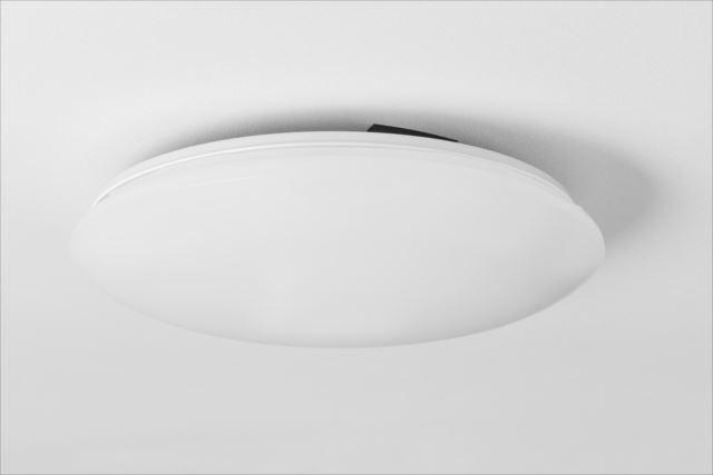 LED照明の不思議を知っておこう!!虫が集まってこないって本当?